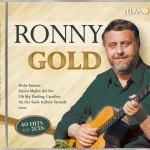 CD_Box_Ronny-Gold_2CD_405380430081