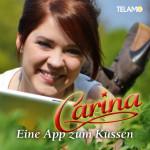 Carina_Eine_App_zum_küssen_405380410202