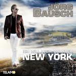 Ich_Will_Auch_Mal_Nach_New_Yorl_JB-Cover