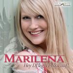 Marilena_Hey_DJ_leg_a_Polka_auf_ALBUM_COVER_405380430530_FINAL