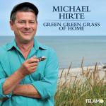 Michael-Hirte---Green-Green-Grass-of-Home