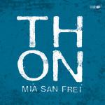 RZ-THON-Mia-san-frei-2014