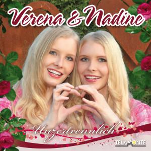 405380410238_4_Verena&Nadine_Unzertrennlich_Promosingle