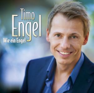 405380430478_8_Timo_Engel_Wie_ein_Engel_Album