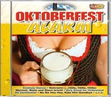 CD_Box_Oktoberfest_Alarm