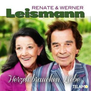 Renate&Werner_Leismann_DigiSingle_Cover_FINAL_405380410223