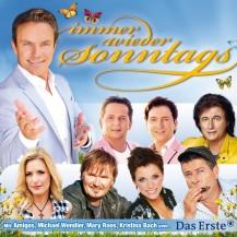 VORABCover--DUMMY-Immer-wieder-Sonntags_2CD_405380430544