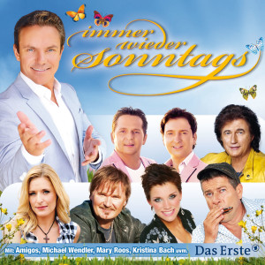 Various_Immer_wieder_sonntags_2CD_Cover_405380430544
