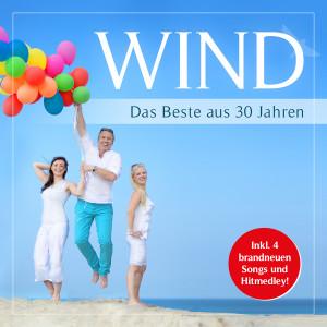 WIND_DasBesteaus30Jahren_Cover 1 CD
