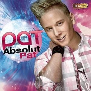 absolut_Pat