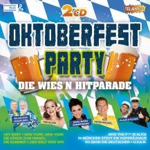 oktoberfest-party_430538