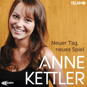 promocover Anne Kettler