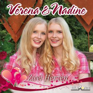 4053804304662_Verena&Nadine_Zwei_Herzen