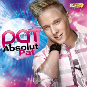 COVER_Pat_Absolut_Pat_405380430534