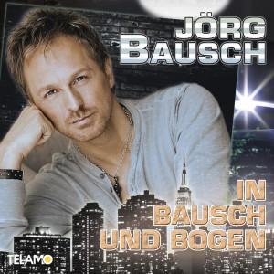 Joerg_Bausch_IN_Bausch_Und_Bogen_405380430548