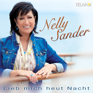 Nelly_Sander_Singlecover_Lieb_Mich_Heut_Nacht