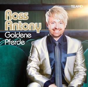 Ross_Antony_Goldene_Pfered_Singlecover