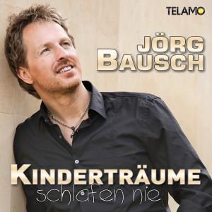 CDVS_Single Joerg Bausch