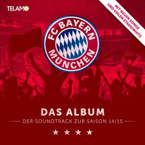 Cover_FC_Bayern_München_Das_Album_405380430572_FINAL