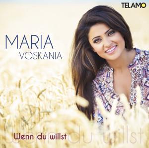 Cover_Maria_Voskania_Wenn_du_willst_405380410241