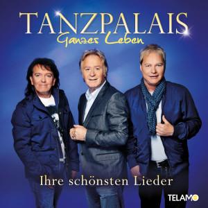 Cover_Tanzpalais_Ganzes_Leben_405380430121