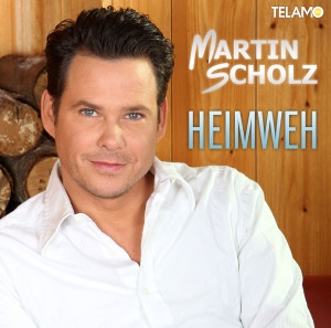 MartinScholz_Heimweh_Single_Cover_FINAL
