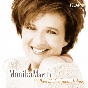 Monika_Martin_Wolken_bleiben_niemals_lang_Dig.Promo.Single_4053804102339