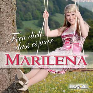 PromoSingle_Marilena_Freu_dich_dass_es_war_405380410243_Cover_FINAL
