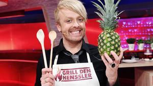 grill-den-henssler-2014-ross-antony