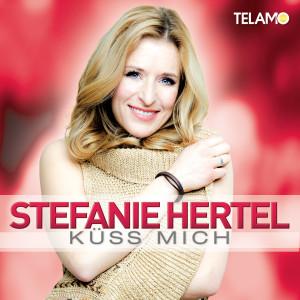 405380410261_2_Stefanie_hertel_kuess_mich_Promosingle