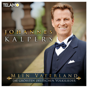 CDVS_Johannes Kalpers_final