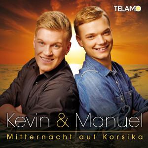 Kevin_und_Manuel_Cover_Album_Mitternacht_auf_Korsika_405380430589_FINAL_Jpeg