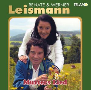 Renate&werner leismann_cover1.indd