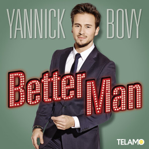 Yannick_Bovy_Better_Man_4053804305884_Cover