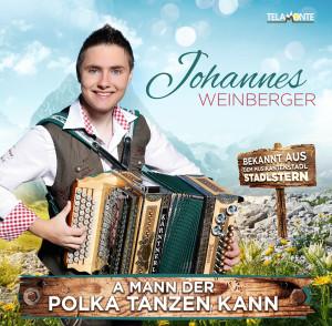 405380430596_9_Cover_Johannes_Weinberger_ A_Mann_der_Polka_tanzen_ kann