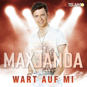 COVER_Max Janda_Wart_auf_mi_405380410257