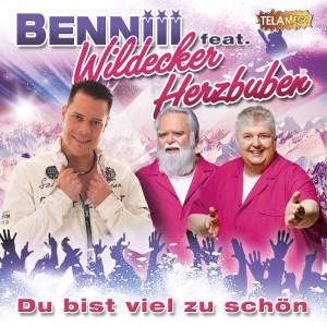 Der_Bennii_Feat_Wildecker_Herzbuben_Du_Bist_Viel_Zu_Schoen_405380410273