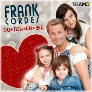 Frank_Cordes_Du_und_ich_und_er_und_Sie_405380410244_FINAL_NEU