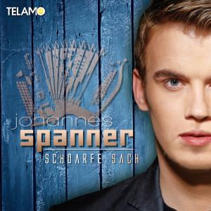 Johannes_Spanner_Schoarfe_Sach_405380430533_Cover