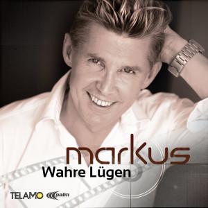 Markus_WahreLuegen_1200px