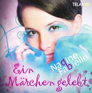 Nadine-Fabielle_Ein-Märchen-gelebt