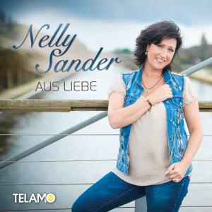 Promosingle_NellySander_Aus_Liebe