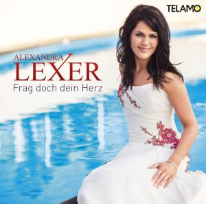 Cover_Alexandra_Lexer_Frag_doch_dein_Herz_405380410300_FINAL