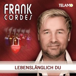 Frank_Cordes_Lebenslaenglich_du_Albumcover_405380430520_FINAL