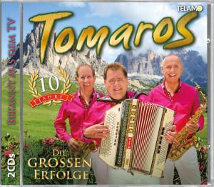 Tomaros_10_Jahre_Tomaros-Die_großen_Erfolge_Box_2CD_405380430524
