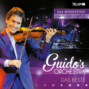 405380430480_1_Guidos_orchestra_CD