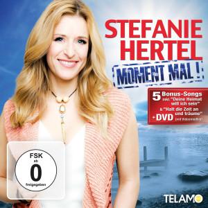 405380430614_0_Stefanie_hertel_Moment_Mal_Cover