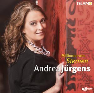 Andrea_Jürgens_PromoSingle_MIllionen_von_Sternen