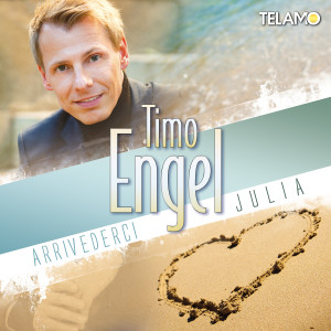 CDVS_Single_Timo Engel_arrivederci_julia
