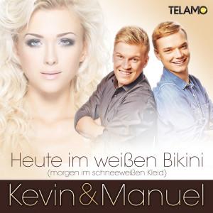 Kevin_und_Manuel_Heute_im_Bikini_405380410315_Single_Cover_FINAL